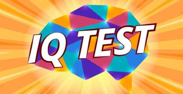 Не можем получить логопеда без теста на IQ
